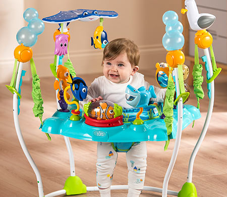 Car Seats Travel Systems And Baby Toys Smyths Toys Uk