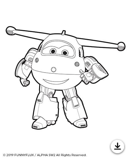 ausmalbilder schleich pdf  ausmalbilder  smyths toys