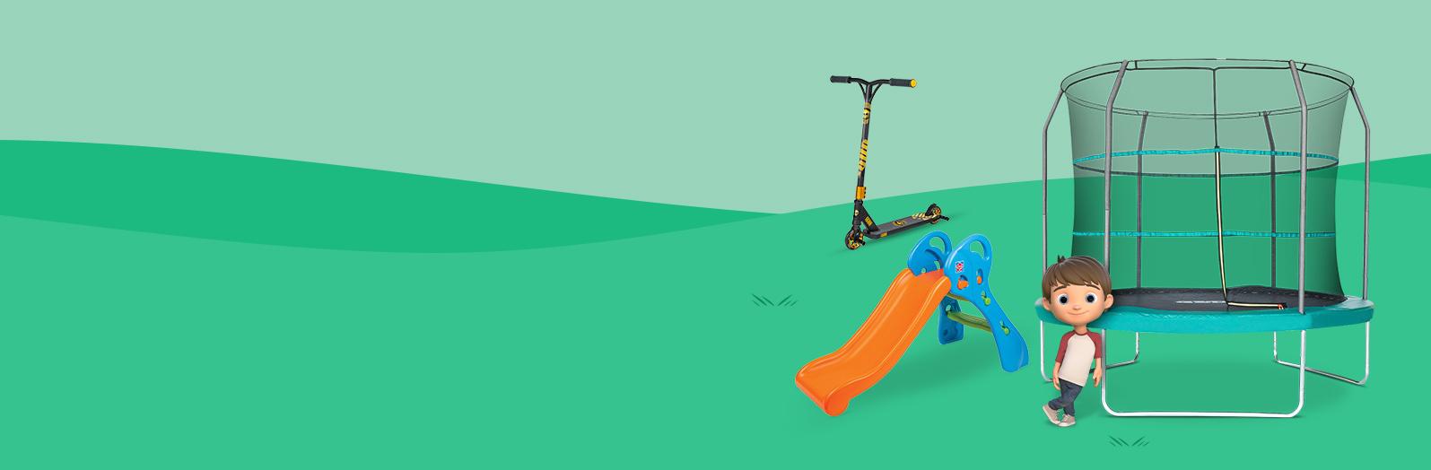 Smyths Toys Superstores Spielzeug Online Kaufen Deutschland