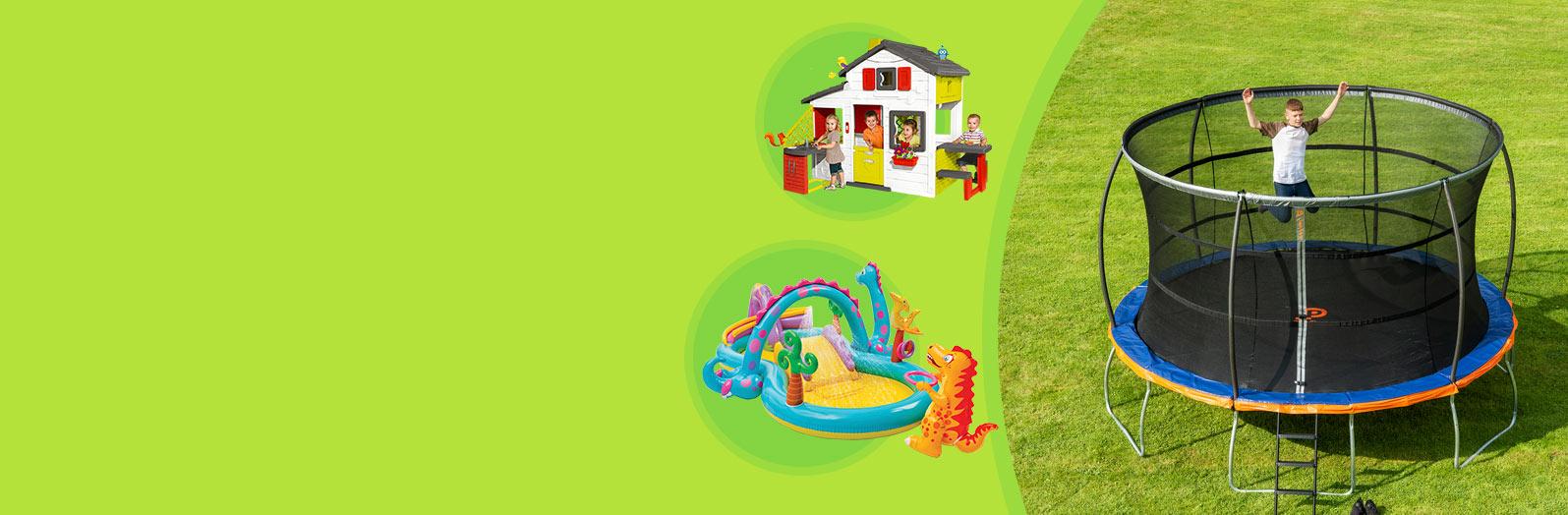 Smyths Toys Kinderspielzeug Online Kaufen österreich