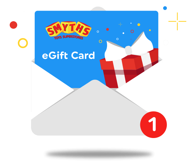 where to buy amazon gift cards stores