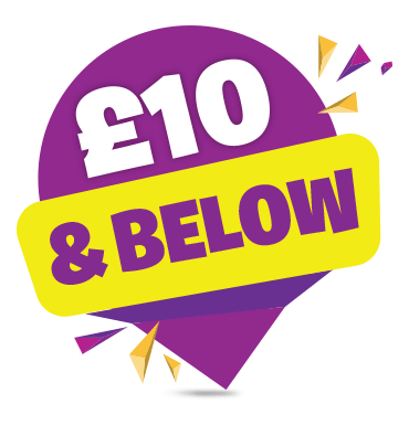Discover Great Value Toys And Games In Our GBP10 Below Range At Smyths Superstores You Can Find Amazing That Wont Break The Piggy Bank