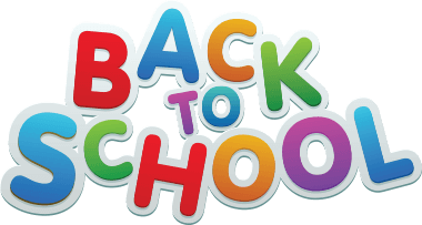 Image result for back to school
