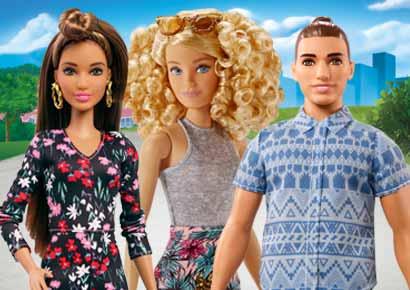 Smythstoys Com Uk En Gb Toys Fashion And Dolls Dolls C Sm