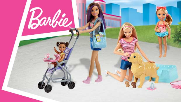 Barbie Doll House Games Urban Home Interior