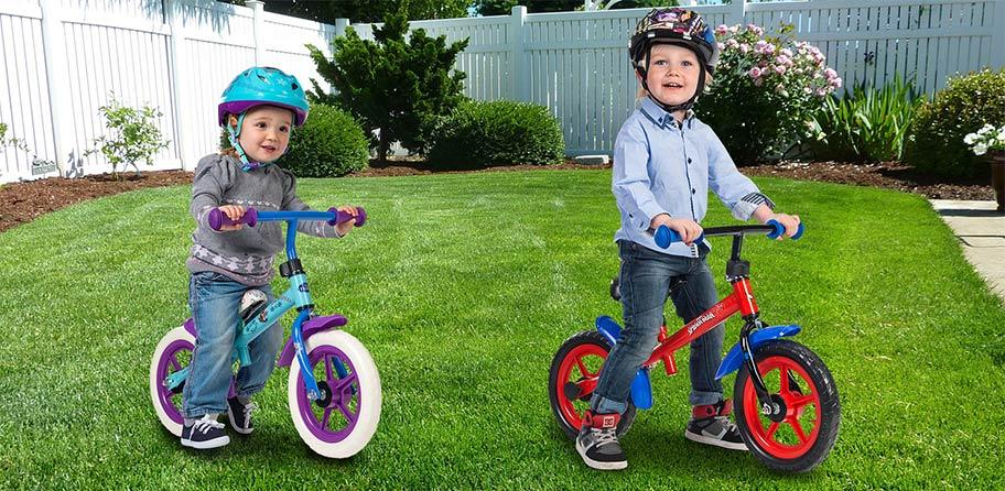 Smyths Bikes Bmx