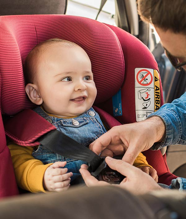 037b75c31 Car Seat Buying Guide - Smyths Toys