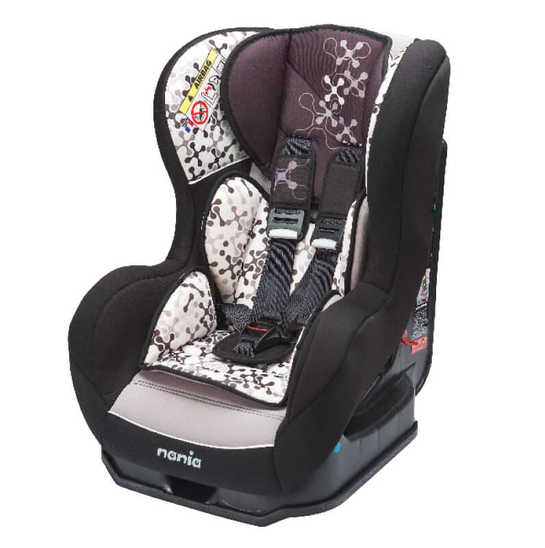 car seat buying guide smyths toys. Black Bedroom Furniture Sets. Home Design Ideas