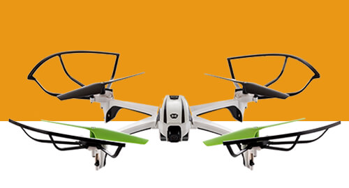 Awesome Drones For Kids Check Out Smyths Toys Now