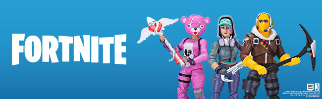 - boutique fortnite 12 mai 2018