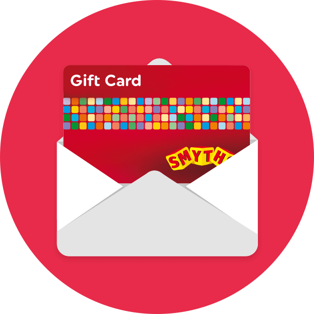 Gift Finder At Smyths Toys Superstores