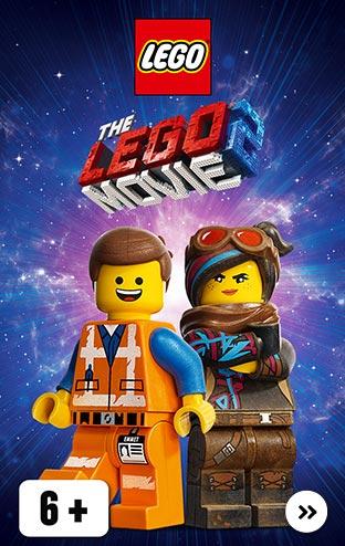 Lego Shop Smyths Toys