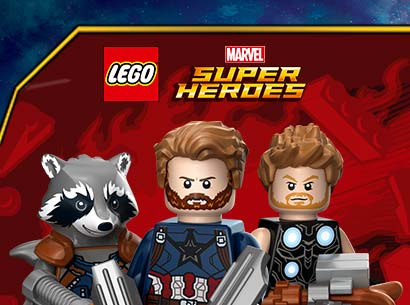 Awesome range of Avengers Toys and Action Figures  556368d3b5f9