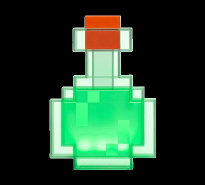 Minecraft | TheToyShop.com - the online home of The ...