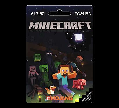 Pin by Nicole Stanton on minecraft | Minecraft, Minecraft ...