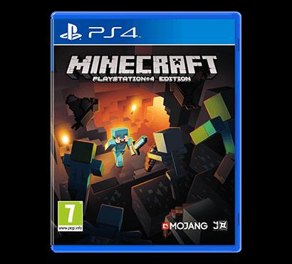 Minecraft Story Mode Toys - kidzarea.net