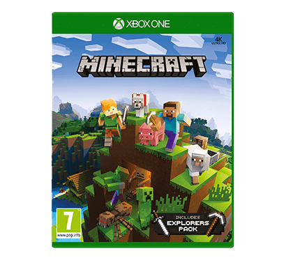 Minecraft Spielen Deutsch Lego Minecraft Spiele Online Kostenlos - Lego minecraft spiele deutsch