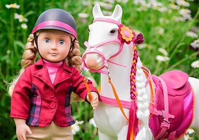f78daf7fb1c76 Our Generation - Smyths Toys Ireland