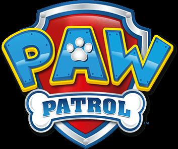 Resultado de imagen de paw patrol