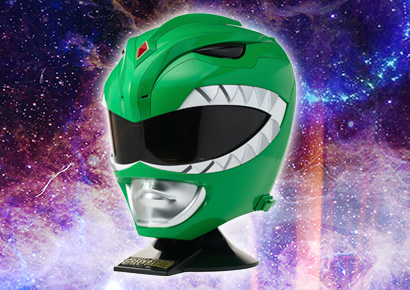 Power Rangers  Awesome deals only at Smyths Toys UK b6cfdb962c3de