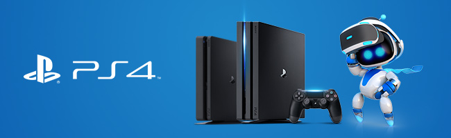 ps4-shop-11-2019-MOBILE-v2.jpg