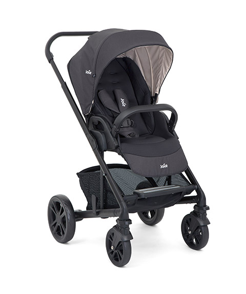 Pushchairs And Strollers Smyths Toys Uk