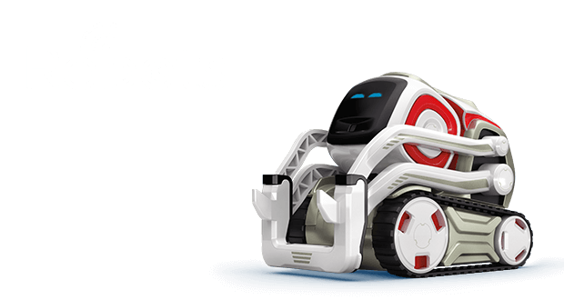 Robots Awesome Deals Only At Smyths Toys Uk
