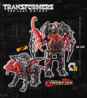 buy remote control toys with Transformers Shop on Watch as well 68645 Mars Mud Putty furthermore Tandy Radio Shack Golden Arrow 1987 also HSP 1 10 SCALE OFF ROAD Rock CRAWLER TRUCK RTR furthermore 11040408.