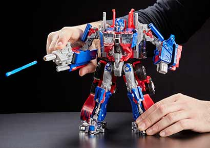 Transformers Toys Transformers Figures Smyths Toys