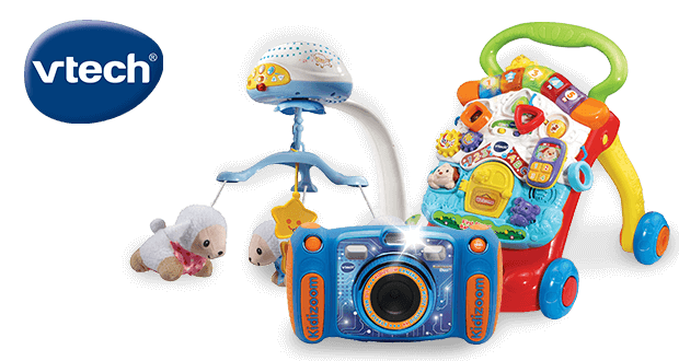 Vtech Toys Awesome Deals Only At Smyths Toys Uk