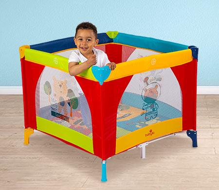 1eb6b124904 Baby - Smyths Toys
