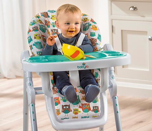 Baby smyths toys feeding highchairs negle Gallery