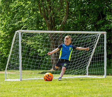 71ad0d7e0 Football Goals