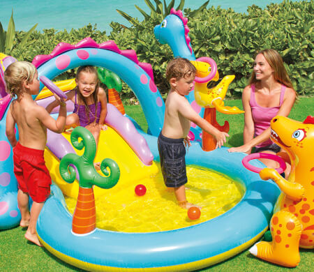 Terrific Outdoor  Smyths Toys With Fair Pools  Sand Pits With Charming Made To Measure Garden Sheds Also World Garden In Addition Sunrise Island Garden Resort And Garden Bird Survey As Well As Mosaic Garden Tables Sale Additionally Gardening  Less From Smythstoyscom With   Fair Outdoor  Smyths Toys With Charming Pools  Sand Pits And Terrific Made To Measure Garden Sheds Also World Garden In Addition Sunrise Island Garden Resort From Smythstoyscom