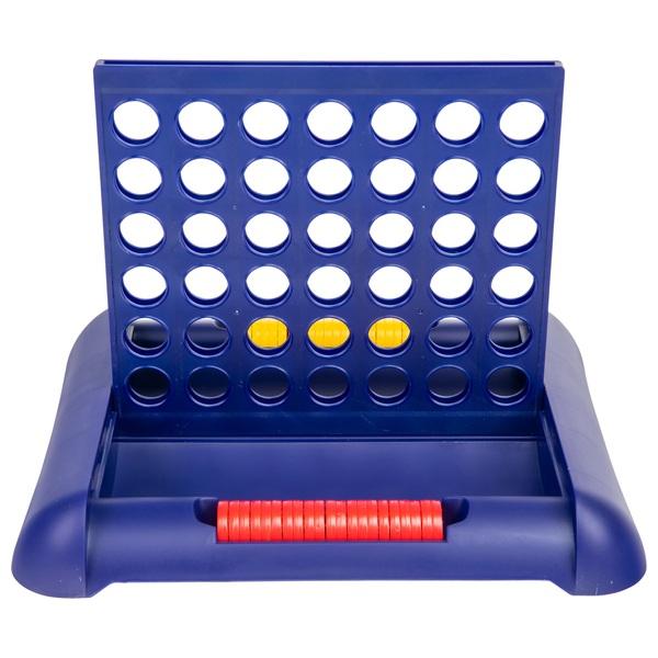 Childrens Board Games Smyths Toys Ireland