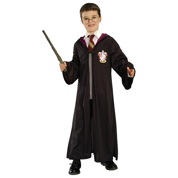 Harry Potter Costume Dress Up Make Up - free roblox dress up