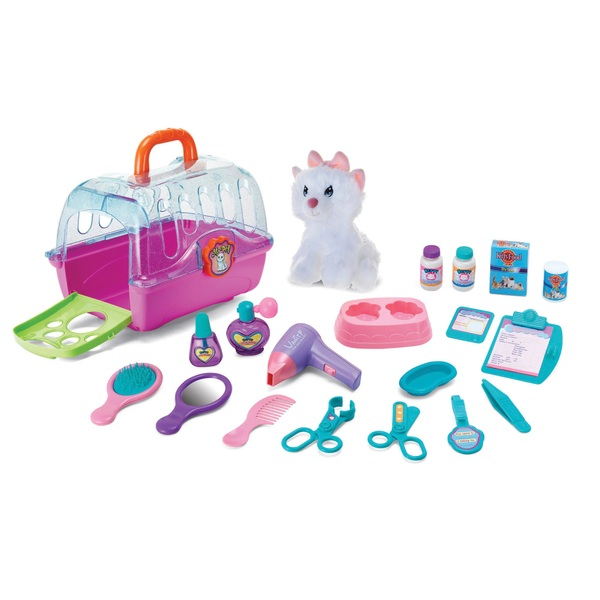 My Pet Grooming Salon Assortment