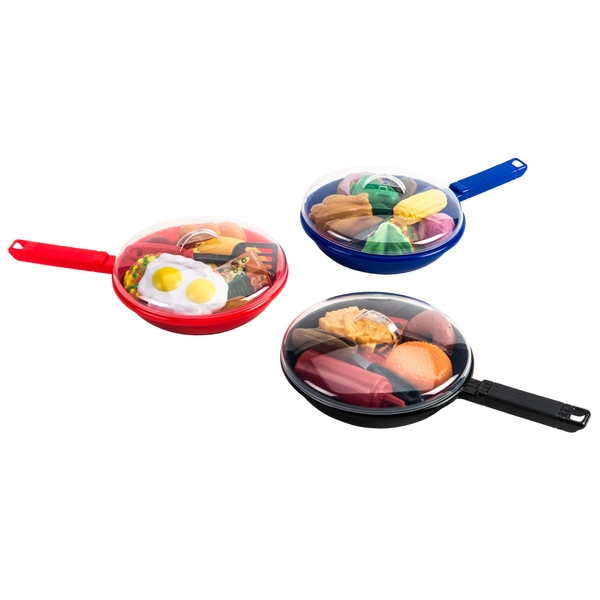 Kitchen Creations Frying Pan