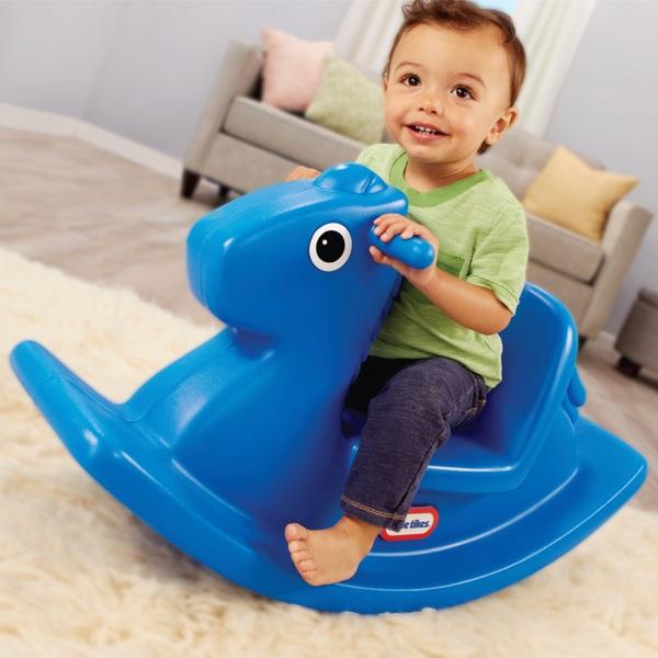 Rocking Horses For Children Smyths Toys Ireland