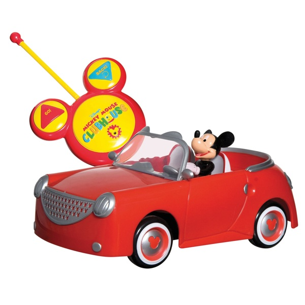 Buy Disney Cars Toys Uk