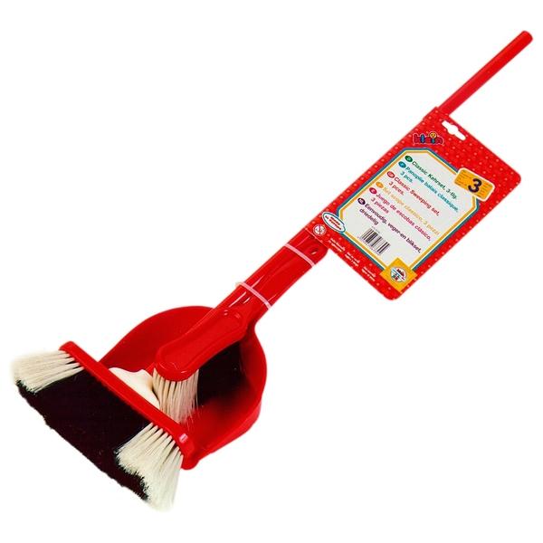 Classic Sweeping Set