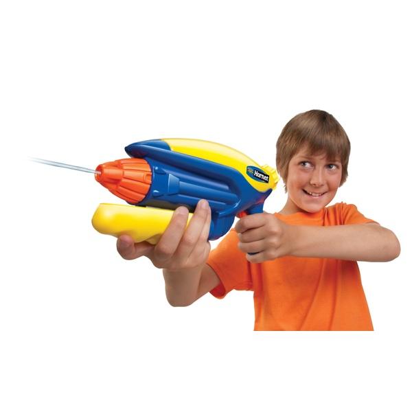 Hornet 2 Pack Waterguns