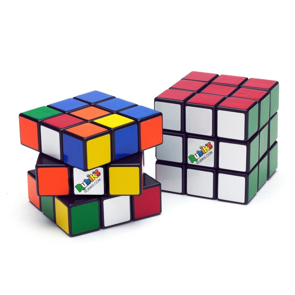 rubik s cube play more for less games uk
