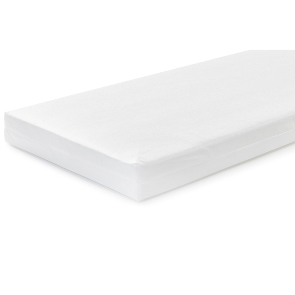 Baby Elegance Cot Bed Mattress Eco Fibre - Mattresses UK