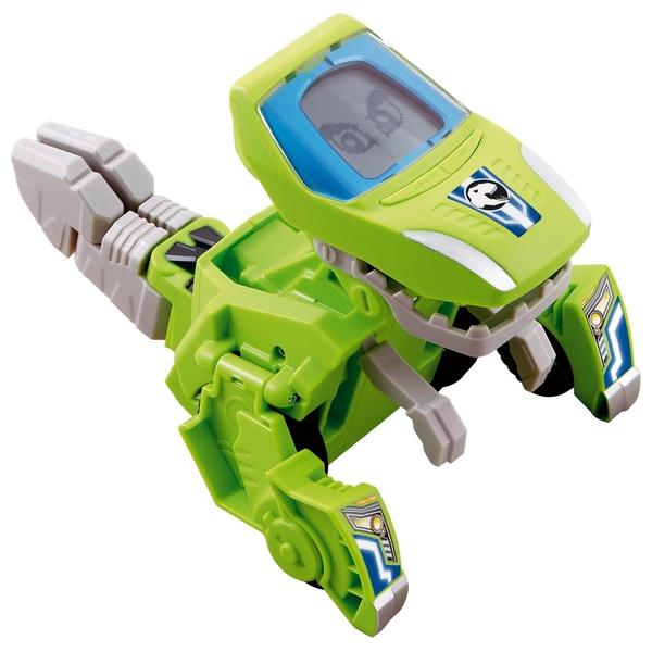 VTech Switch & Go Lex the T-Rex