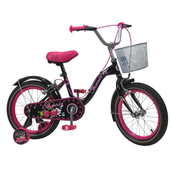 16 Inch Cherrie Bike
