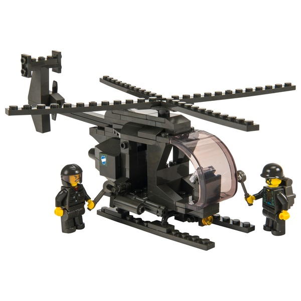Lego Army Helicopter Instructions - The Best Helicopter Of 2018