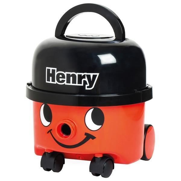 casdon dyson toy dc14 vacuum cleaner instructions