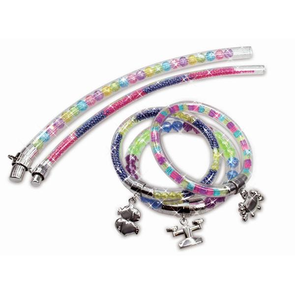 Wonderful Zodiac Bracelets