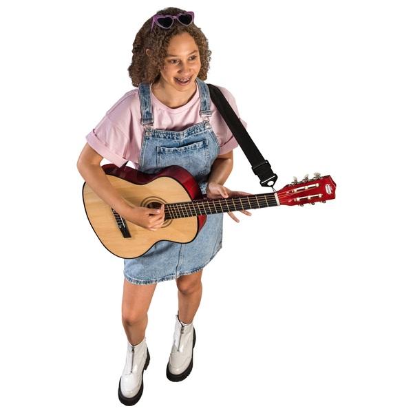 91cm Classical Guitar